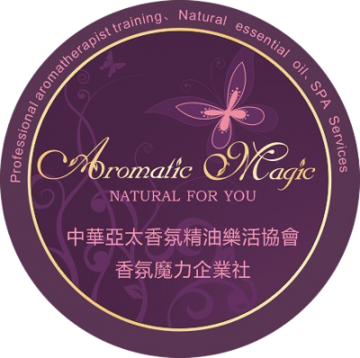 Aromatic Magic Enterprise Co. Ltd