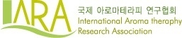 IARA/ International Aromatherapy Research Association