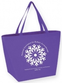 NAHA Community Tote Bag