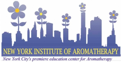 New York Institute of Aromatherapy