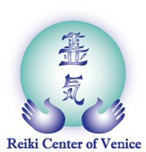 Reiki Center of Venice