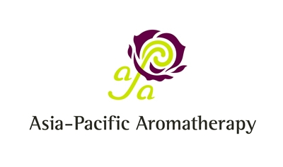 Asia-Pacific Aromatherapy