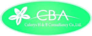 Colorys Health & Beauty Consultancy Co.