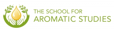 The School for Aromatic Studies