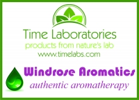 Time Laboratories