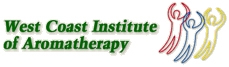 West Coast Institute of Aromatherapy Inc.