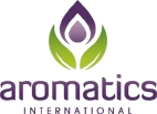 Aromatics International