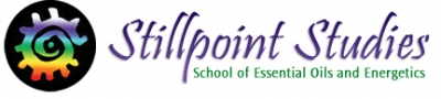 Stillpoint Studies - School of Essential Oils and Energetics
